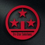 Tri-Star Solutions