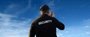 DPSST Private Security Academy @ Iron Shield